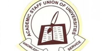 The Academic Staff Union of Universities (ASUU)