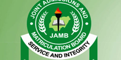 Joint Admissions and Matriculation Board (JAMB)