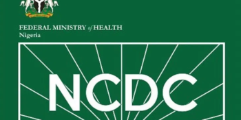 Nigerian Centre for Disease Control (NCDC)