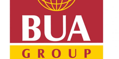 BUA Group