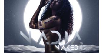 Nadia Nakai - Practice