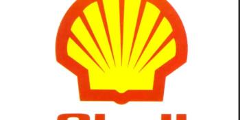Shell Petroleum Development Company of Nigeria Limited