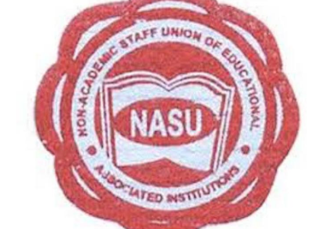 Non-Academic Staff Union (NASU) of Educational and Associated Institutions