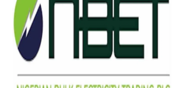 Nigeria Bulk Electricity Trading Plc (NBET)