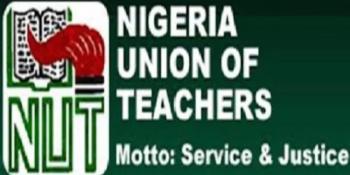Nigeria Union of Teachers (NUT)
