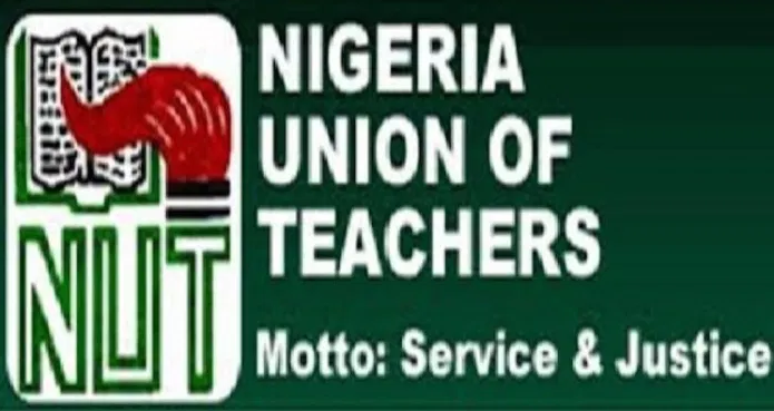 Nigeria Union of Teachers (NUT)