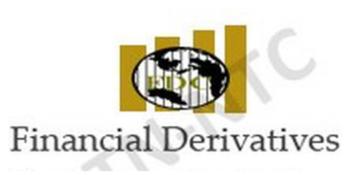 Financial Derivatives Company Limited (FDC)