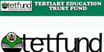 Tertiary Education Trust Fund (TETFund)Tertiary Education Trust Fund (TETFund)