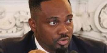 Ekiti State Commissioner for Health, Dr. Oyebanji Filani