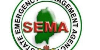 Ekiti State Emergency Management Agency (SEMA)