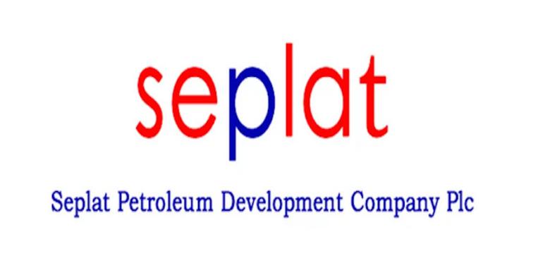 Seplat Petroleum Development Company Plc