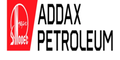 Addax Petroleum Exploration Nigeria Limited