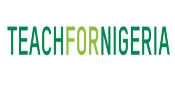 Non-profit education focused organisation, Teach For Nigeria (TFN)