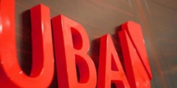 United Bank for Africa (UBA) Plc