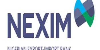 Nigeria Export-Import Bank (NEXIM)