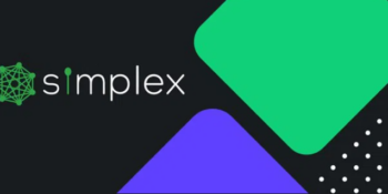 Crypto Payment Firm, Simplex