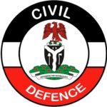 Nigeria Security and Civil Defence Corps (NSCDC)