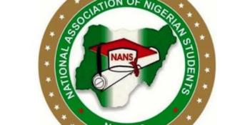 National Association of Nigerian Students (NANS)