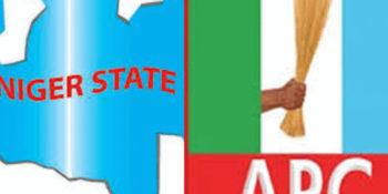 Niger State APC