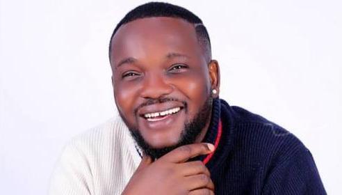 Nollywood actor, Yomi Fabiyi