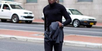 Big Brother Naija Season 6 former male housemate, Niyi