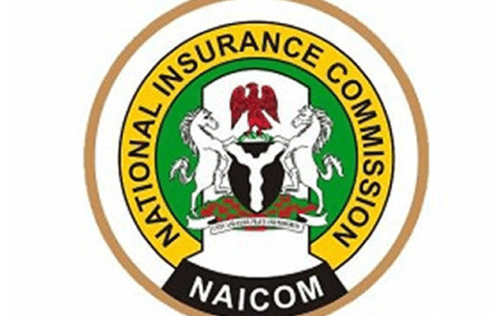 National Insurance Commission (NAICOM)