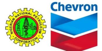 Nigerian National Petroleum Corporation (NNPC) and Chevron Nigeria Ltd Joint Venture (CNL)