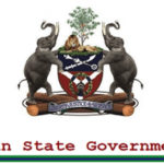 Osun State Government